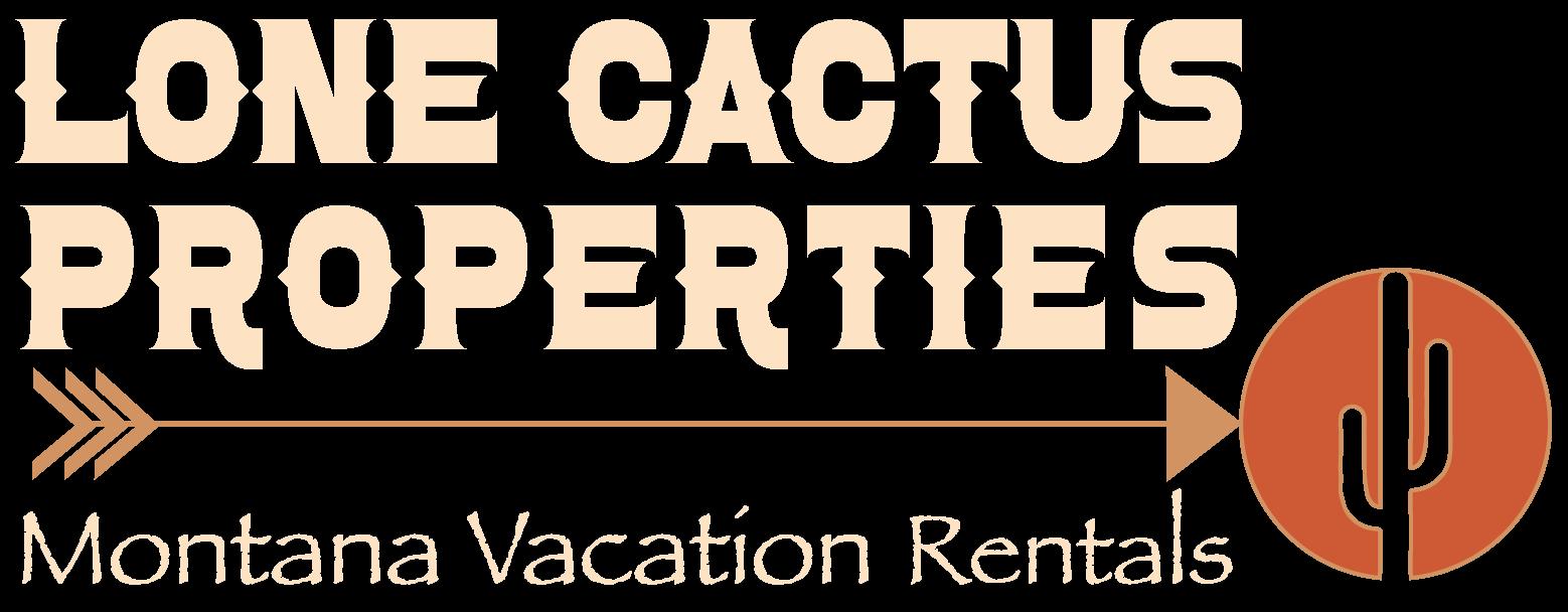Lone Cactus Properties